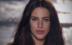 Jessica Lowndes Wallpaper