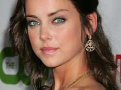 Jessica Stroup