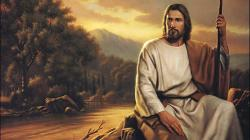 jesus-backgrounds Jesus-Christ-Love-Background-For-Wallpaper ...