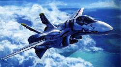 Awesome Jet Wallpaper
