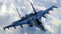 jet fighter cool background images
