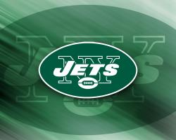 Enjoy this New York Jets background