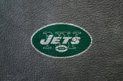 New York Jets HD background
