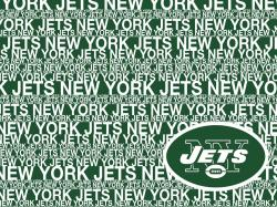 Jets Wallpaper