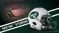 New York Jets Wallpaper Hd Background Wallpapers