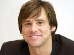 ... Jim Carey; Jim Carey