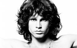 Jim Morrison Totally Predicted the Future of Music in '69   93.3 KGSR Radio Austin