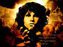 Megapost imagenes The Doors y Jim Morrison