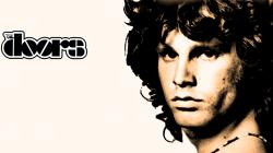 ... jim-morrison-hd-wallpapers ...