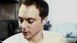 Eulogy Punch-Up Artist w/ Jim Parsons