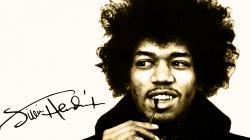 1920x1080 Wallpaper jimi hendrix, guitarist, rock, virtuoso, legend, genius