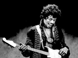 Jimi Hendrix Res: 1280x960 / Size:179kb. Views: 16462