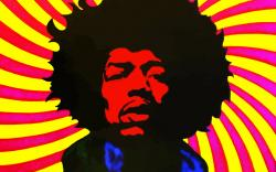 A trademark of Experience Hendrix LLC, but not necessarily the property of any member of