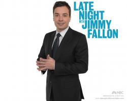 ... jimmy-fallon-hd-wallpapers ...