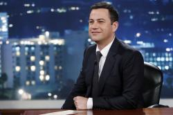 "In ABC's ""Jimmy Kimmel Live"" show that aired on Oct. 16, a boy shouted, ""Kill everyone in China!"" when Kimmel asked how the United States should do about ..."