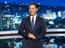 Sexiest Man Alive 2014: Jimmy Kimmel to Announce on Jimmy Kimmel Live