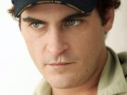 Joaquin Phoenix 20