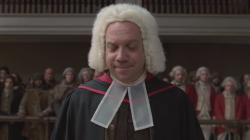 John Adams Part 1 *720p* Join Or Die (Mini-Series) | 1:10:47