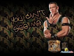 John Cena Wallpaper 5