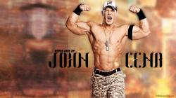 john cena pictures 2014. Don't forget to like our Facebook fan page for the latest updates of hd wallpapers only.