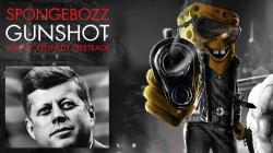 SpongeBOZZ - John F. Kennedy (FREESONG) prod. by Digital Drama