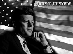 john-kennedy