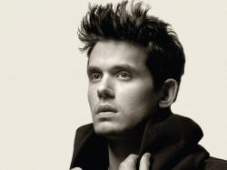 John Mayer Wallpapers (1) ...