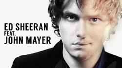 John Mayer - Acoustic Mashup - Free Fallin' Out Loud