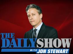 The 2 Things Conservatives and Liberals Get Wrong About Jon Stewart | 93.1 WIBC