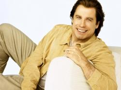 John Travolta 2 Best Wallpaper