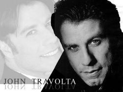 ... Original Link. Download John Travolta ...