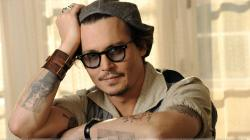 johnny-depp-into-the-woods