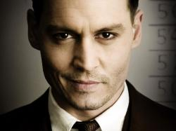 Download The Latest Johnny Depp Wallpapers & Pictures From Wallpapers111.com.   Male Celebrity   Pinterest