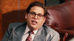 The Wolf of Wall Street Jonah Hill Sides Clip - Official Leonardo DiCaprio Movie 2013 [HD]
