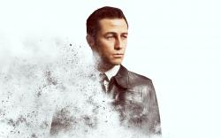 Looper HD, Joseph Gordon-Levitt wallpaper 1920x1200.