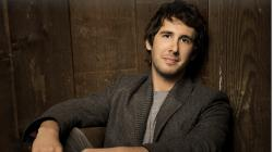 New Songs: Josh Groban, Tiësto, Sage the Gemini, etc. | Pause & Play CD and Music Site