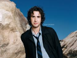 Josh Groban Wallpaper - Original size, download now.