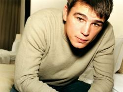 Josh Hartnett HD