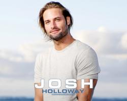 Josh Holloway Josh Holloway