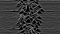 Joy Division Images 6 HD Wallpapers