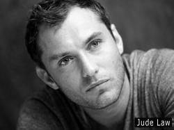 Jude Law Wallpaper-4
