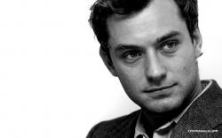 Jude Law HD 42183 1024x768 px