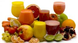 tesco_summer_fruits_juice_drink
