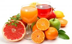 Juice HD Wallpapers-4