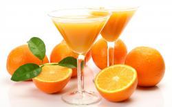 Juice Drink HD Wallpapers