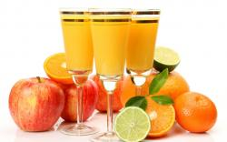 Fresh Juice HD Wallpapers Image source from this