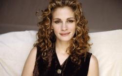 Julia Roberts Widescreen 6 Thumb