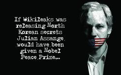 Julian Assange Wallpaper #693709 - Resolution 1680x1050 px