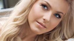Julianne Hough Res: 1920x1080 HD / Size:311kb. Views: 77793