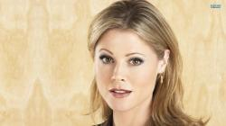 Please check our widescreen hd wallpaper below and bring beauty to your desktop. Julie Bowen Wallpaper
